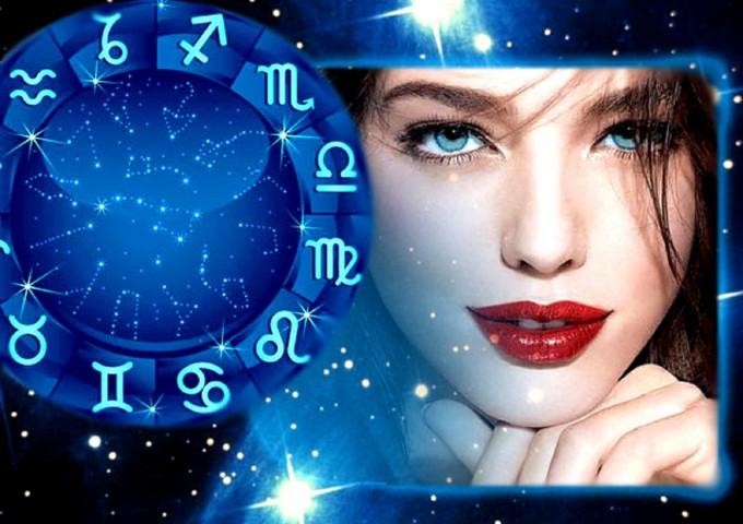 Cele mai curioase zodii ale horoscopului