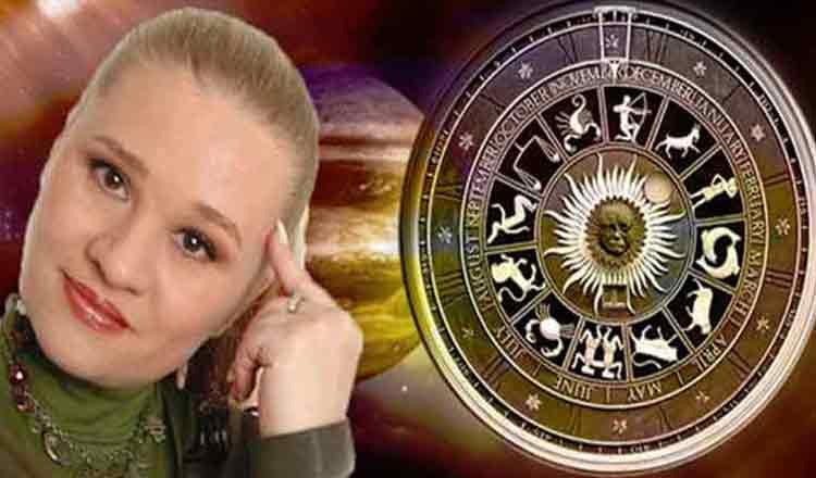 Horoscop Mariana Cojocaru până la Sfântul Ilie! Incepe o perioadă de foc până pe 20 iulie! Mare grijă – previziuni complete