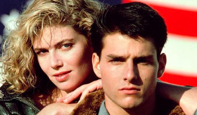 """O mai ții minte pe Kelly McGillis, partenera lui Tom Cruise din """"Top Gun""""? La 61 de ani, actrița a pierdut lupta cu kilogramele și e de nerecunoscut!"""