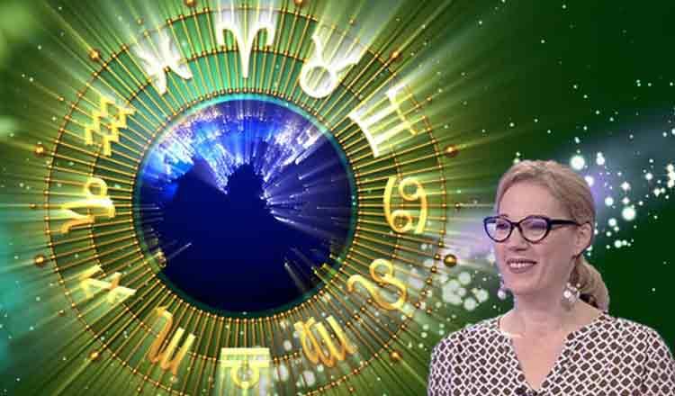 Previziunile astrale pentru mâine. Ce spun astrologii despre ziua de 26 iulie