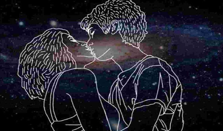 Schimbări mari în dragoste în iulie 2019. Trei zodii rămân fără pereche