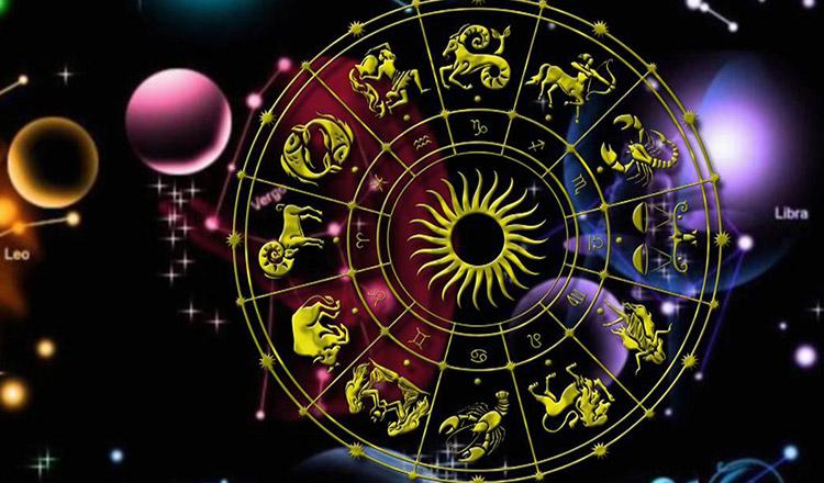 Cele mai puternice zodii din horoscop