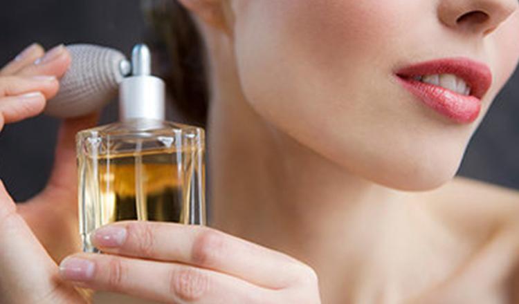 Ce tip de parfum ți  se portiveste