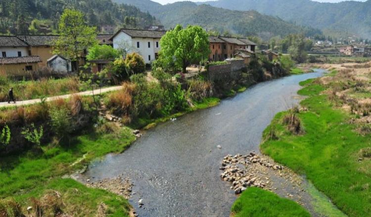 Un sat din Italia nu a avut niciun caz de coronavirus. Primarul italian spune cum au reusit