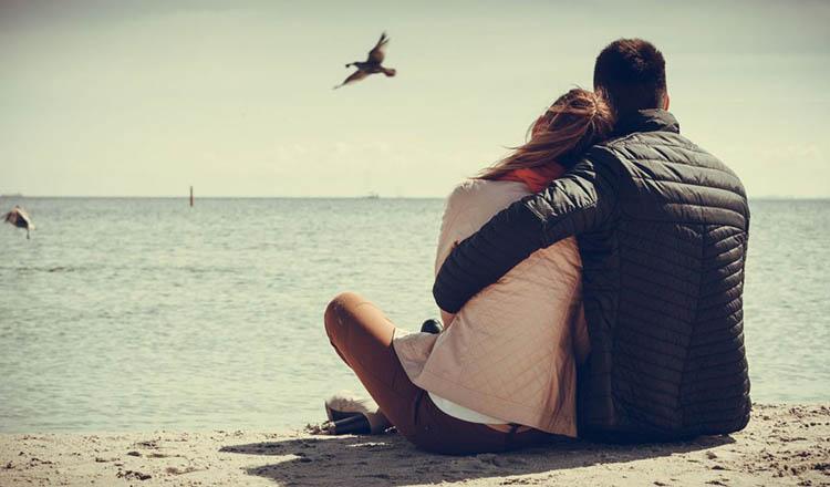 Nu renunta la iubire: renunta la cei care nu stiu cum sa te iubeasca