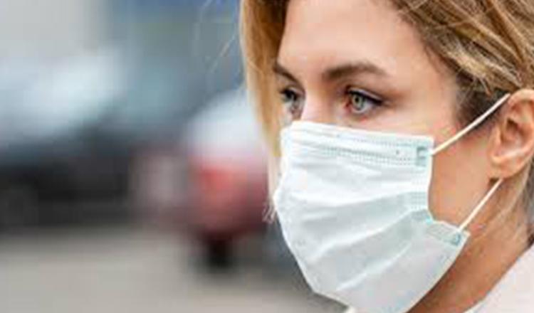 Care sunt semnele că ai fost deja infectat cu noul coronavirus și nu ai știut acest lucru!