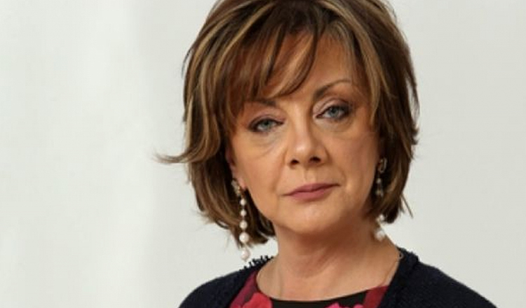 Carmen Tănase nu crede în Covid-19. Actrița, declarații uimitoare despre noul coronavirus