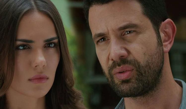 """""""Dragoste și secrete"""", 1 septembrie. În ULTIMUL EPISOD, Ali și Sevda trec prin cea mai mare încercare a vieții"""