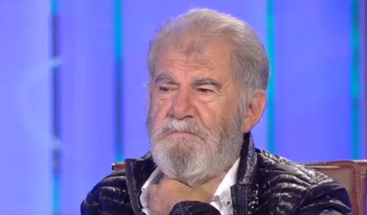"""Florin Zamfirescu, ȘOCAT. Acuzații DURE: """"Au OMORÂT-O. Au trântit-o pe scările unui spital"""""""