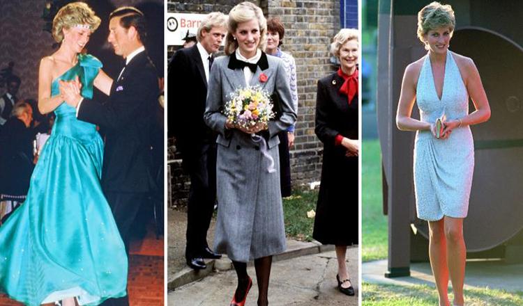 """Prințesa Diana, 23 de ani de la tragica dispariție. Ultimele cuvinte ale """"reginei inimilor"""", dezvăluite de pompierul care a încercat să o salveze din cumplitul accident"""