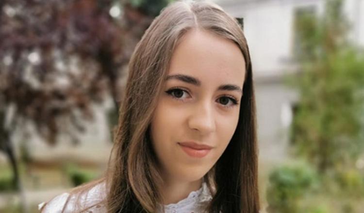 Cine este eleva din Oradea care a luat singurul 10 la BAC-ul de toamnă. De 18 ani nu s-a mai întâmplat aşa ceva în România