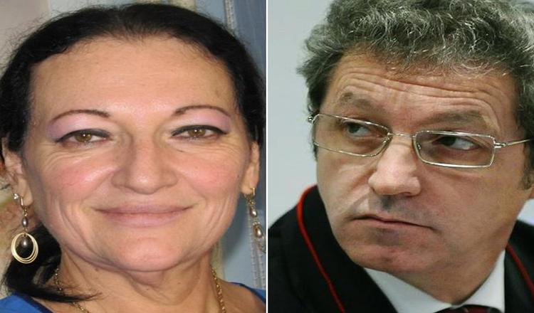 Profesorul Streinu-Cercel și medicul Monica Pop, replici acide după afirmațiile președintelui Societății ATI