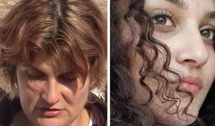 "Mesajul mamei Luizei Melencu, la un an si 7 luni de la disparitie: ""Oriunde ai fi, Dumnezeu sa-ti dea putere sa…"""