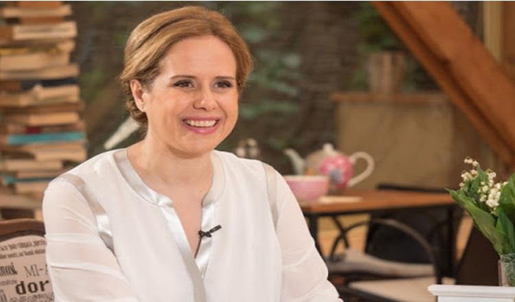 Mihaela Bilic: Fără acest ingredient alimentar murim