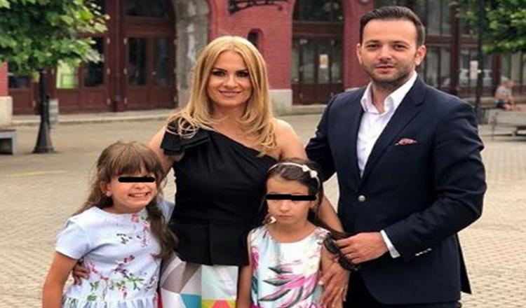 """Mihai Morar a împlinit 39 de ani. Cine și-a făcut apariția la aniversarea lui: """"Azi, mi s-a întâmplat ceva nemaitrăit"""""""