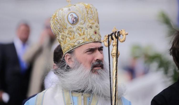 Ordin de mobilizare generală de Sfântul Andrei. Ce se întâmplă cu toți preoții din Eparhia Tomisului. Decizia Arhiepiscopului Teodosie