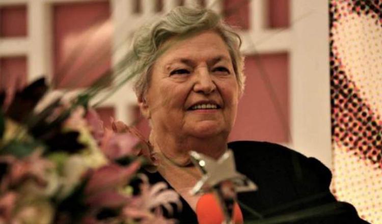 Ce pensie avea Draga Olteanu Matei. Bani prea puțini după 55 ani de carieră pentru marea actriță