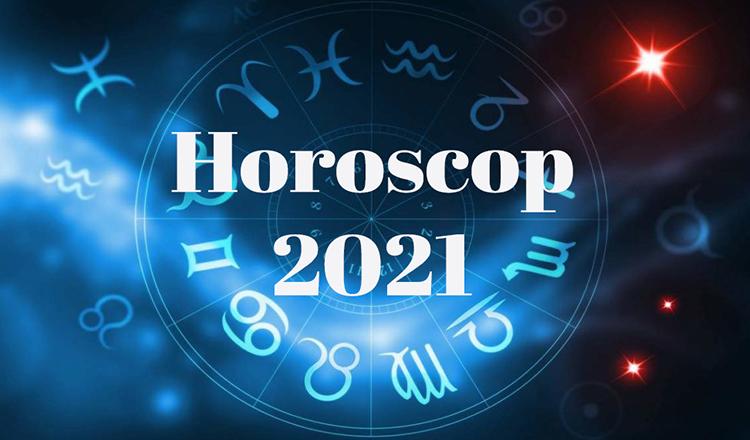 Horoscop 2021. Ce zodii vor avea un an excelent