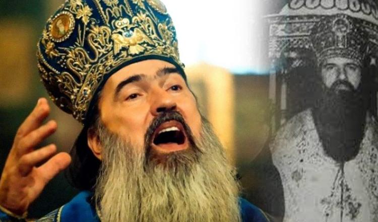 """Scandal uriaș între Biserica Ortodoxă și Guvern. """"Ce veți face? Ne veți bate, amenda, aresta și executa pe toți?"""""""