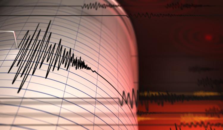 Cutremur în Croația! Seismul a avut o magnitudine de peste 6 grade