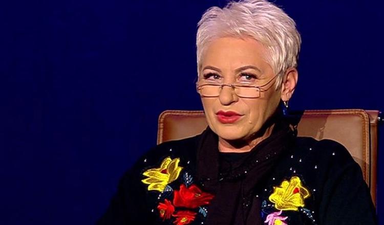 Lidia Fecioru, pont special de Crăciun. Ce face ca să aibă mai mulți bani în noul an