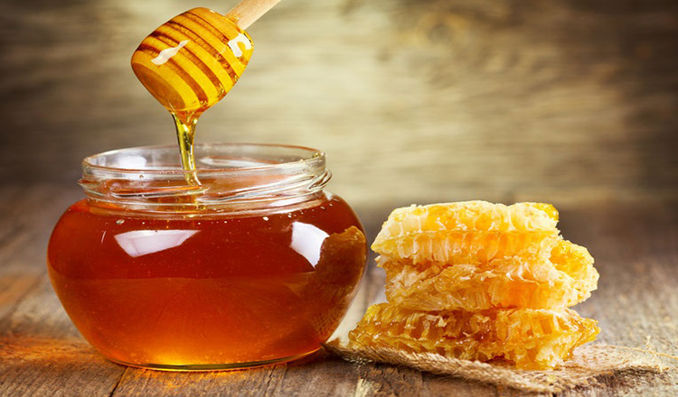 Mierea este sănătoasă? Cât de ușor vă puteți păcăli