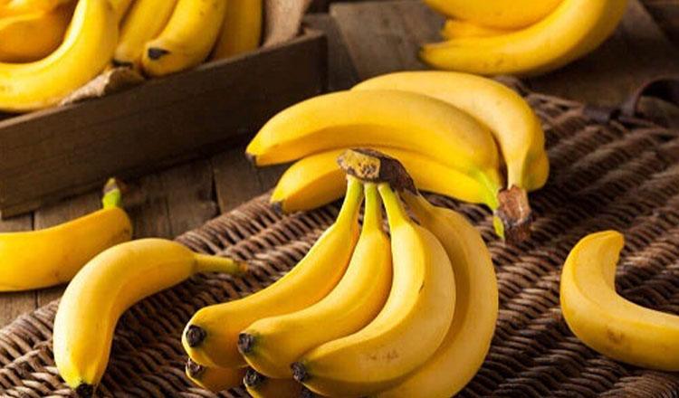 Bananele, INTERZISE dacă ai această boală. Mare atenție!