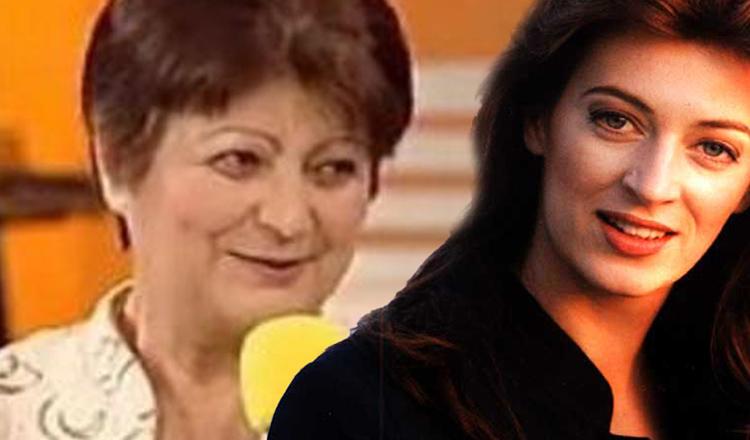 Ce va face mama Laurei Stoica la mormântul artistei în 2021. Amintiri dureroase la 15 ani după tragicul accident
