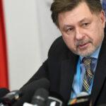 Comunicat OFICAL al AUR: Dianei Șoșoacă i-a fost retras sprijinul politic, iar deputatul Mihai Lasca a fost EXCLUS