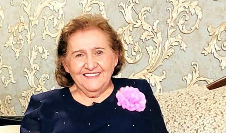 Înmormântare Gabi Luncă. Artista, condusă marţi pe ultimul drum