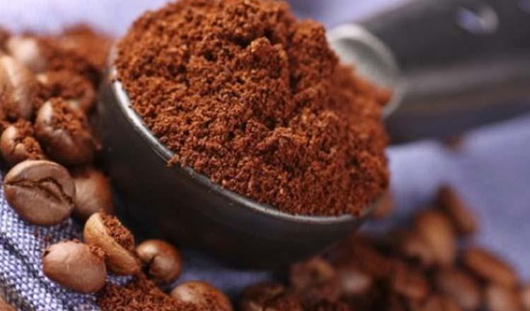 Cafeaua, beneficii miraculoase împotriva căderii părului. Ce trebuie să faci imediat după ce îl speli
