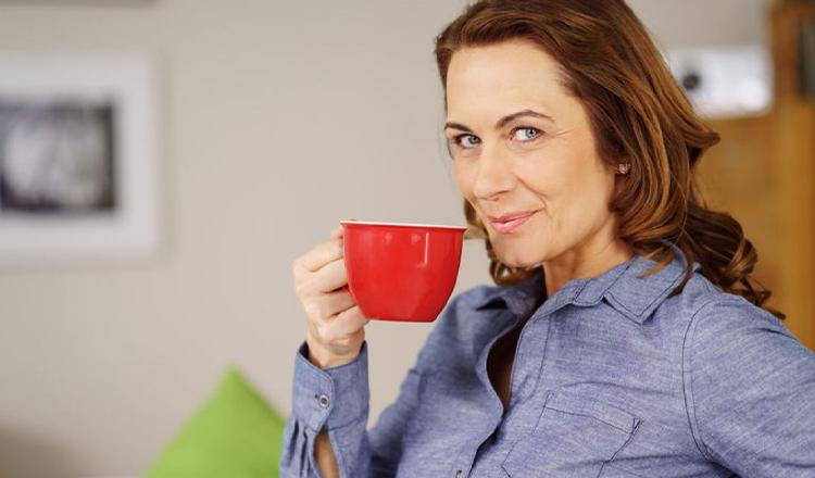 Cum slăbești după 40 de ani: 10 lucruri care te ajută să scapi de kilogramele în plus