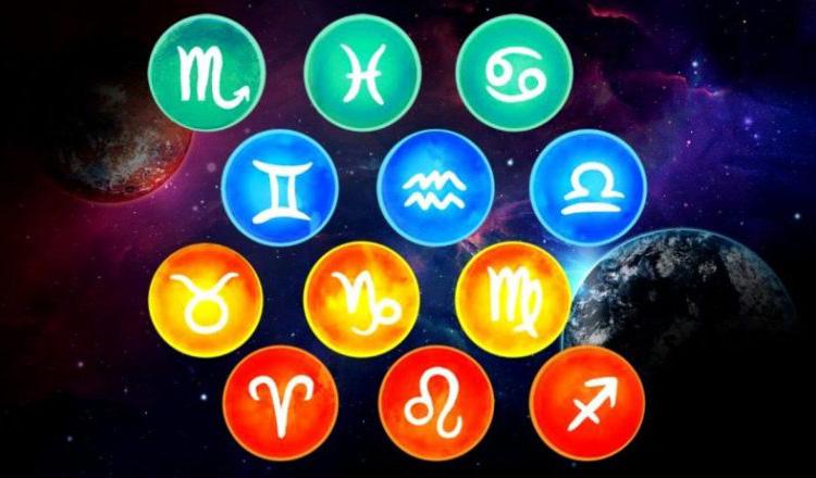 Portofelele celor 4 semne zodiacale vor exploda cu bani