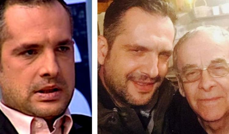 """Mădălin Ionescu este în doliu. Prezentatorul TV trece prin momente cumplite: """"Golul lăsat este uriaş"""""""