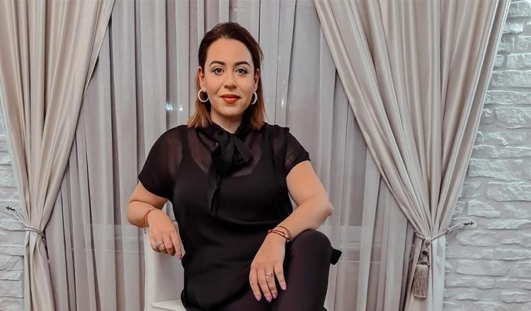 """OANA ROMAN ARE PROBLEME DE SĂNĂTATE: """"NU PREA MĂ SIMT BINE"""""""