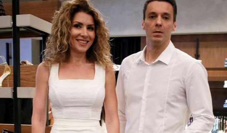 """Carmen Brumă, dezvăluiri inedite după 20 de ani de relație cu Mircea Badea: """"Îţi cam dispare cheful de…"""""""