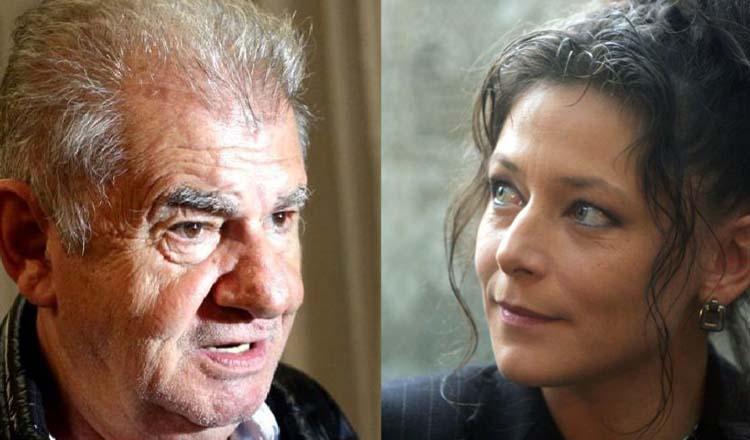 Florin Zamfirescu, cuvinte grele la 10 ani de la divortul de actrita Catalina Mustata