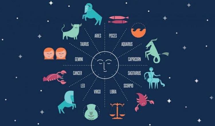 Horoscopul zilei, 25 septembrie 2021. Nativii din zodia Vărsător fac o nouă cucerire