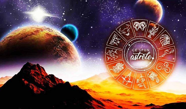 Ce să nu faci în timpul lui Mercur retrograd în zodia Balanță, fenomen care începe pe 27 septembrie