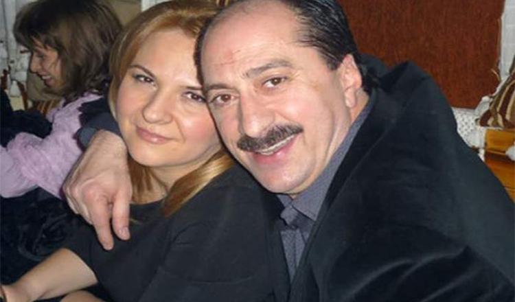 Băiatul lui Romică Țociu s-a căsătorit. Ce s-a întâmplat la petrecere