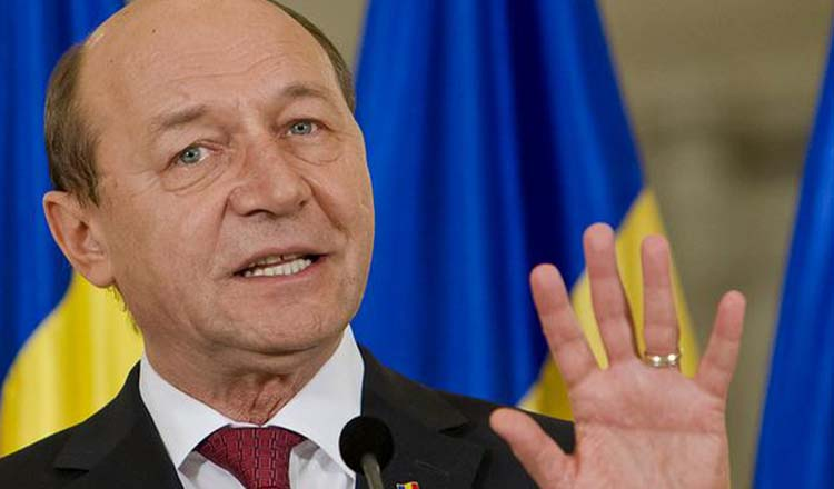 Mulți își făceau griji pentru Traian Băsescu. Acum s-a aflat ce a pățit fostul președinte