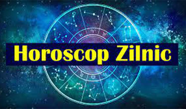 Horoscop Zilnic Luni 18 Octombrie 2021: Săgetătorii au o zi plină, Taurilor le recomandam azi să nu intre în discuții financiare