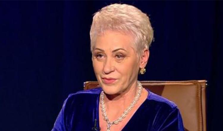 Lidia Fecioru: Cadouri care aduc noroc si cadouri de care trebuie sa te pazesti. De ce nu e bine sa daruiesti cuiva un ceas!